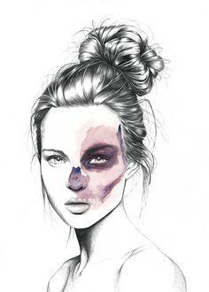 http://www.artelimited.com/art-prints/beautiful-death-giclee-art-print-by-florian-meacci.html