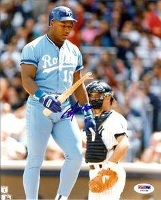 bo jackson baseball stats | Pictures and Wallpaper