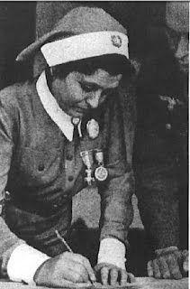 http://www.mve2gm.es/paises/bando-del-eje/medicos-y-enfermeras/