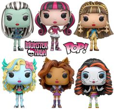 bonecas-funko-pop-monster-high-01