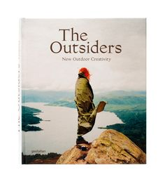 The Outsider | Woohoo