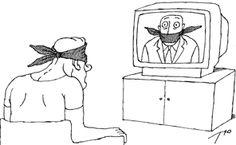 gecekondu karikatür - Google'da Ara