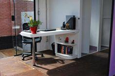 37116-mesa de computador -carla-dadazio-viva-decora