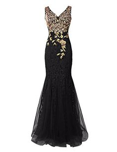 Dresstells® Long Lace Mermaid Prom Dress with Appliqu... https://www.amazon.co.uk/dp/B00XBHHUIY/ref=cm_sw_r_pi_dp_xgWLxbCTEHVWK