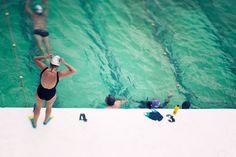 National Airlines, World Watch, Bondi Beach, Good Ole, Buy Prints, Aerial View, Big Day, Swimming Pools, Australia