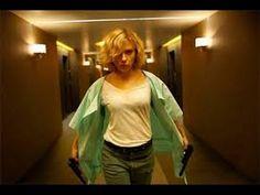 Film nouveauté d'action 2015 complet en Francais -Piège de feu