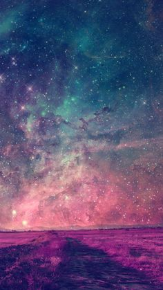 You the best part of my life.always galaxy painting, wallpaper backgrounds Wallpaper Space, Galaxy Wallpaper, Tumblr Wallpaper, New Wallpaper, Screen Wallpaper, Wallpaper Backgrounds, Iphone Wallpaper, Painting Wallpaper, Galaxy Painting