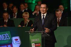 TRĂDĂTORI DE NEAM. Partidul Social Democrat a LEGIFERAT arborarea STEAGULUI SECUIESC pe instituții publice