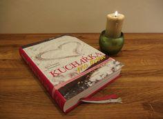 Velký třesk (Kuchařka pro dceru) Cover, Books, Libros, Book, Book Illustrations, Libri