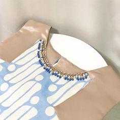 have a guess! our next limited edition ... . . www.nonandnik.com  #limitededition #newarrival #batik #batikindonesia #fashionindonesia #batikdress #batikblouse #kainbatik #batikmodern #batikcap #modernbatik #batikshop #fashionbatik #batikfashion #ootdbatik #onlineshop #localbrand #localbrandindonesia #readytowear #batiknonik #nonandnik