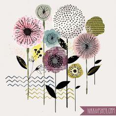 print & pattern