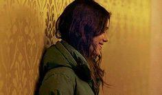 Song Remains the Same - Alex Winchester + Castiel, astridbfrisbeyonline:   Astrid in'Alaska'...