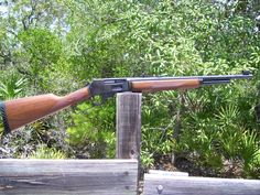 How to Start Hand-Loading Ammo Marlin Lever Action, Lever Action Rifles, Action Pictures, Reloading Bench, Shooting Range, Hunting Gear, Picture Collection, Archery, Winchester