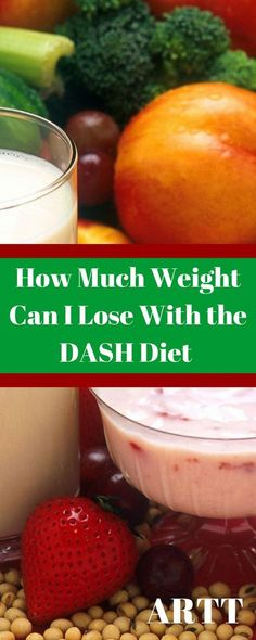 DASH stands for Dietary Approaches to Stop Hypertension. This is the diet that is often recommended to people who want to prevent or treat...Weight Loss   Weight Loss Foods   Weight Loss Foods Lose Belly   Weight Loss Foods 10 Pounds   Weight Loss Foods R