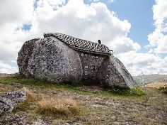 http://photography.nationalgeographic.com/photography/photo-of-the-day/casa-penedo-portugal/