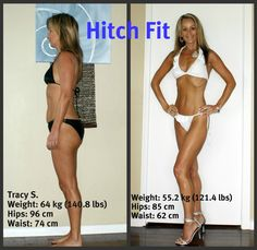 Mother of 4 transforms her body into a Bombshell!! http://hitchfit.com/2011-12-29/before-afters/australia-online-training-client-46-year-old-mom-of-4-gets-hot-bikini-bod/