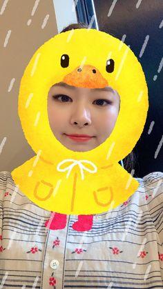 Meme Faces, Funny Faces, Overlays Cute, K Meme, Kang Seulgi, Red Velvet Seulgi, Korean Singer, Alter, Korean Girl Groups