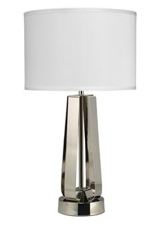 http://jamieyoung.com/table-lamp/strap-table-lamp