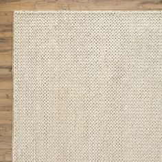 You'll love the Alison Natural Rug at Birch Lane - With Great Deals on all products and Free Shipping on most stuff, even the big stuff.