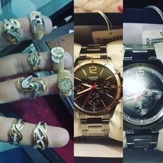 Rolex Watches, Accessories, Fashion, Moda, Fashion Styles, Fashion Illustrations, Jewelry Accessories