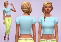 12392 Best The Sims 4 MM cc images in 2019 | Sims 4 mm, Sims