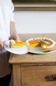 Fall Recipes, Plastic Cutting Board, Baking, Desserts, Breakfast, Sweet, Kitchen, Form, Autumn