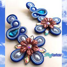 Colores que evocan paz y tranquilidad... BLUE 💙 . . ✔️Pedidos y ventas 📲+58 4163994267 📩Yendomaracosta@gmail.com 📥Direct… Bracelet Watch, Accessories, Instagram, Colors, Watch, Ornament