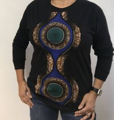 Funky Fashion, Vintage Fashion, Rasta Shirt, Jamaican Rasta, Dashiki Shirt, African Shirts, Kitenge, Fashion Prints, Ankara