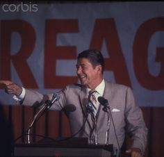 NH Greatest Presidents, Us Presidents, President Ronald Reagan, Hero, American, Heroes