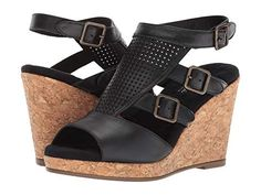 No results for Walking cradles koda Soft Leather, Black Leather, Branded Bags, Discount Shoes, Wedge Sandals, Walking, Shoes Heels, Footwear, Wedges