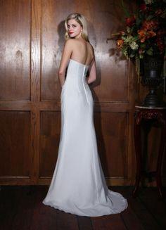 Impression 11622 #IMPRESSION DESTINY WEDDING DRESS #wedding gowns, #wedding gown, #designer wedding gowns, #modest wedding gowns, #lace wedding gowns, #wedding gowns with sleeves, #lace wedding gown #timelesstreasure