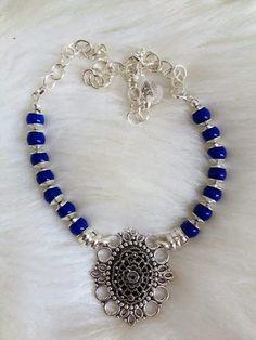 Jewelry by Jaqueline Barradas