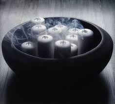 The free spell to remove a curse will not only remove the curse, but you will protect yourself from future negative energies for the rest of your life.