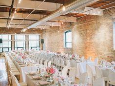 """7 Toronto/GTA """"Hidden Gem"""" Wedding and Event Venues - Part I - EventSource.ca Blog"""