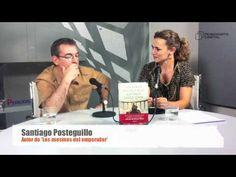 Los asesinos del emperador  Santiago Posteguillo
