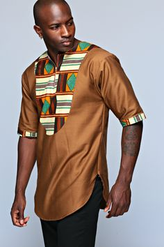 Basic Fashion Tips Hot African Men Trending Ideas That Will Blow Your Mind.Basic Fashion Tips Hot African Men Trending Ideas That Will Blow Your Mind African Shirts For Men, African Dresses Men, African Clothing For Men, African Attire, African Wear, African Style, Traditional African Clothing, African Dashiki, African Women