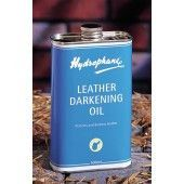 Hydrophane .5L Lthr Darken Oil
