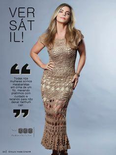 http://www.circulo.com.br/blog/lancamento-revista-moda-croche-no-1/