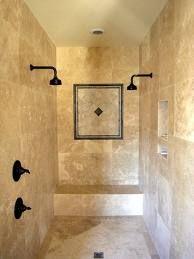 Bathroom Shower Tile Master Bathroom Tiles Model Pictures