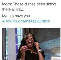 @Daphneeeeeeeo #howtoughamiblackedition