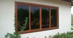 Fantástico! Dica fácil para limpar janelas - #