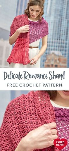 Knit Pattern Book THE PERFECT FINISH ~ 5 Designs Plus Lots of Finishes