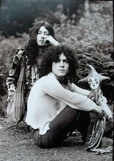 This page is dedicated to Marc Bolan. The most beautiful creation that ever walked on this planet. Lady Stardust, Uk Charts, Best Rock Bands, Marc Bolan, Lucky Luke, Tyrannosaurus Rex, Glam Rock, Picture Collection, Led Zeppelin