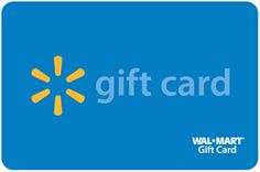 http://pinterest.com/pin/create/button/?media=http%3A%2F%2F1.bp.blogspot.com%2F_LCx1zDnEL30%2FTQSSb8fUtLI%2FAAAAAAAACVs%2FTtAGWutDc3g%2Fs320%2Fwalmart-gift.jpg=http%3A%2F%2Fwww.colieskitchen.com%2F2012%2F10%2F50-wal-mart-gift-card-giveaway.html  contest 11/5
