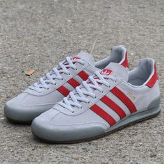 fb84587e0d5e More adidas in a range of colours and sizes available at Casual Classics. 80s  Casual Classics