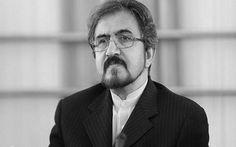 کانادا تروریسم رژیم ایران را محکوم می کند