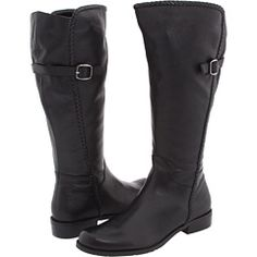 Not sure how I feel about the braid.  Gabriella rocha katy boots, $169.00, zappos