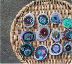 ★ Fun SWEATER Crafts! How to Make New Things From Old Sweaters | Recycling | Fashion | Sewing â˜