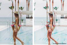 5 Lightroom Mobile Presets CALIFORNIA Influencer Lightroom | Etsy Shooting In Raw, Affinity Designer, California Travel, Travel Photographer, Lifestyle Photography, Coachella, Lightroom Presets, Best Sellers, Around The Worlds