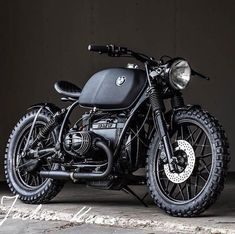 Another classic silhouette from the lads over at Ironwood customs. The R100 Deathstar III built by @eric.kalter and shot by Jackson Kunis. #caferacer #honda #retro #scrambler #motorcycle #triumph #bmw #roadstermagazin #croig #caferacersofinstagram #motorcycle #caferacerdreams #sportster #moto #bike